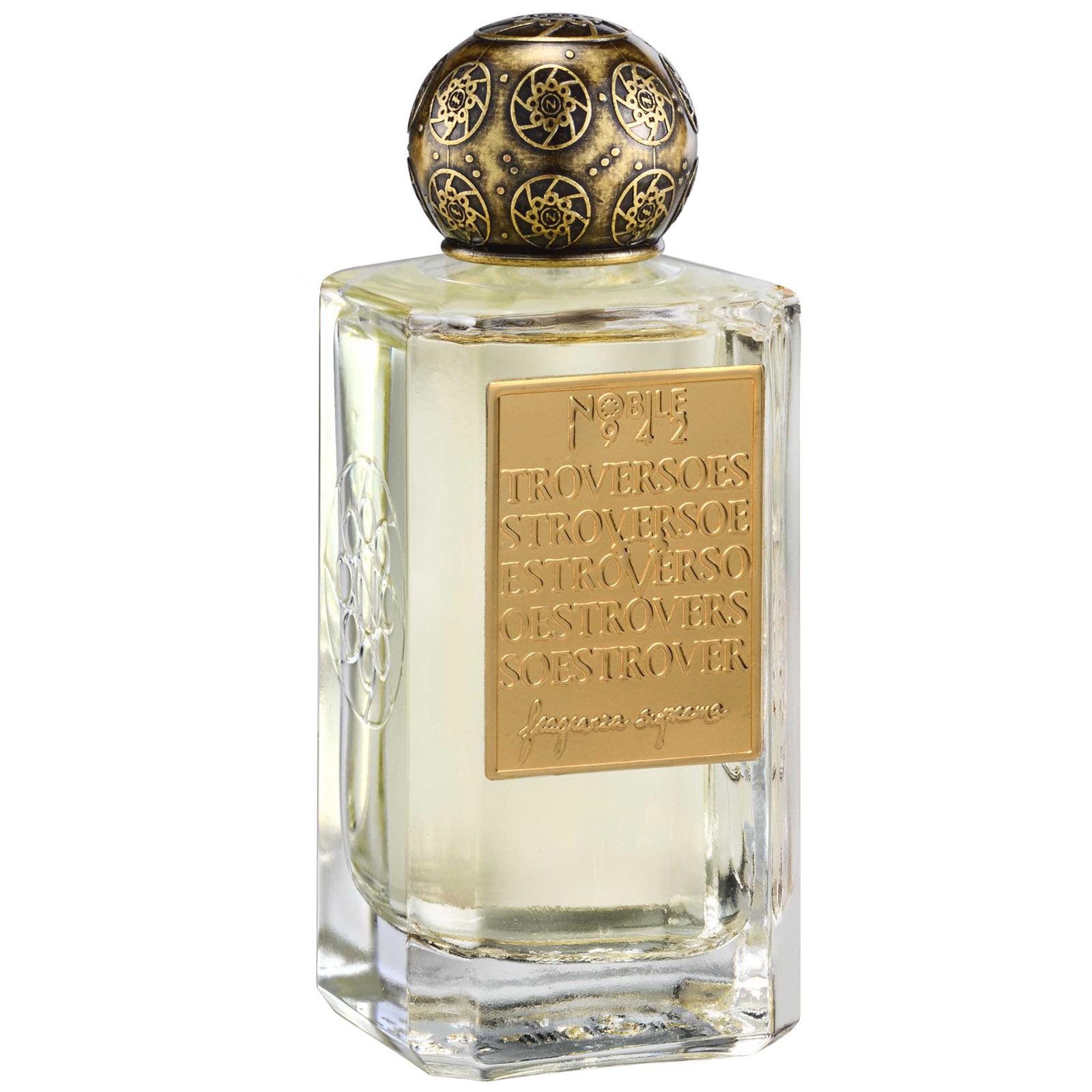 Estroverso profumo eau de parfum 75 ml