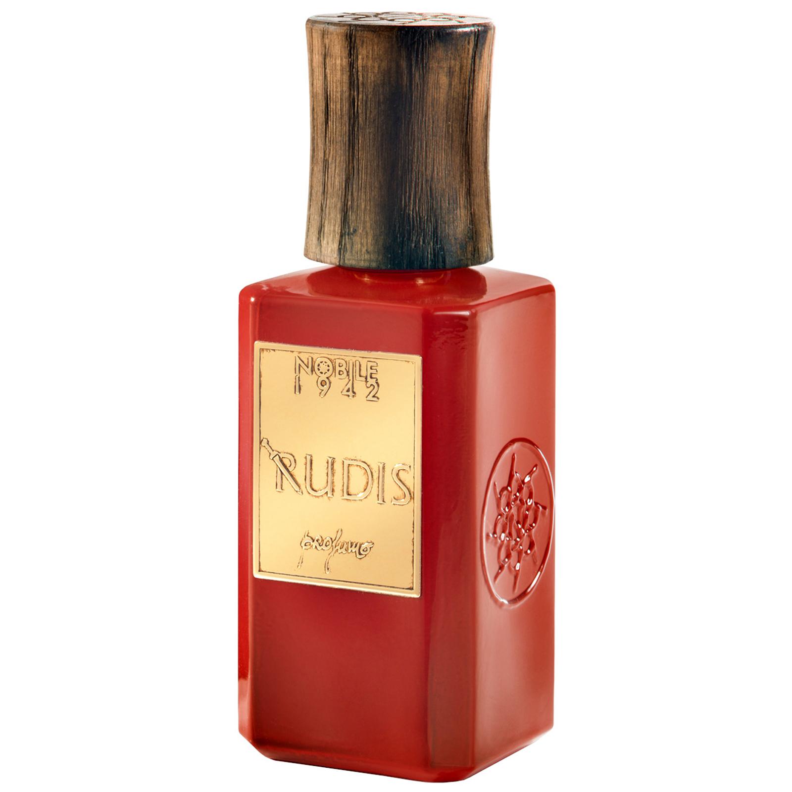 Rudis profumo parfum 75 ml