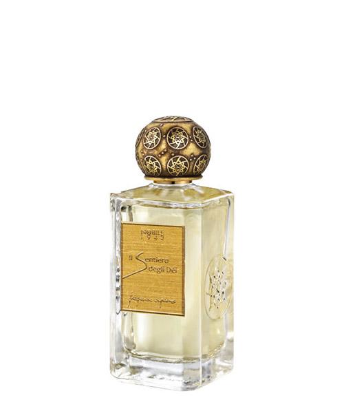 Eau de parfum Nobile 1942 il sentiero degli dei FSD101 bianco