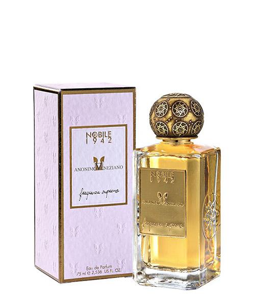 Anonimo veneziano parfüm eau de parfum 75 ml secondary image