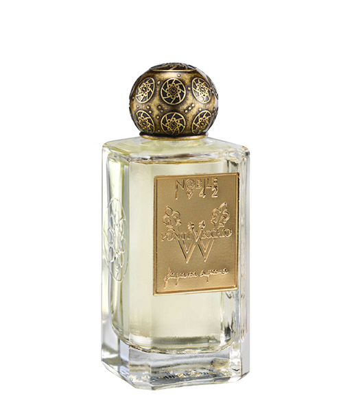 Pontevecchio woman fragrancia eau de parfum 75 ml secondary image