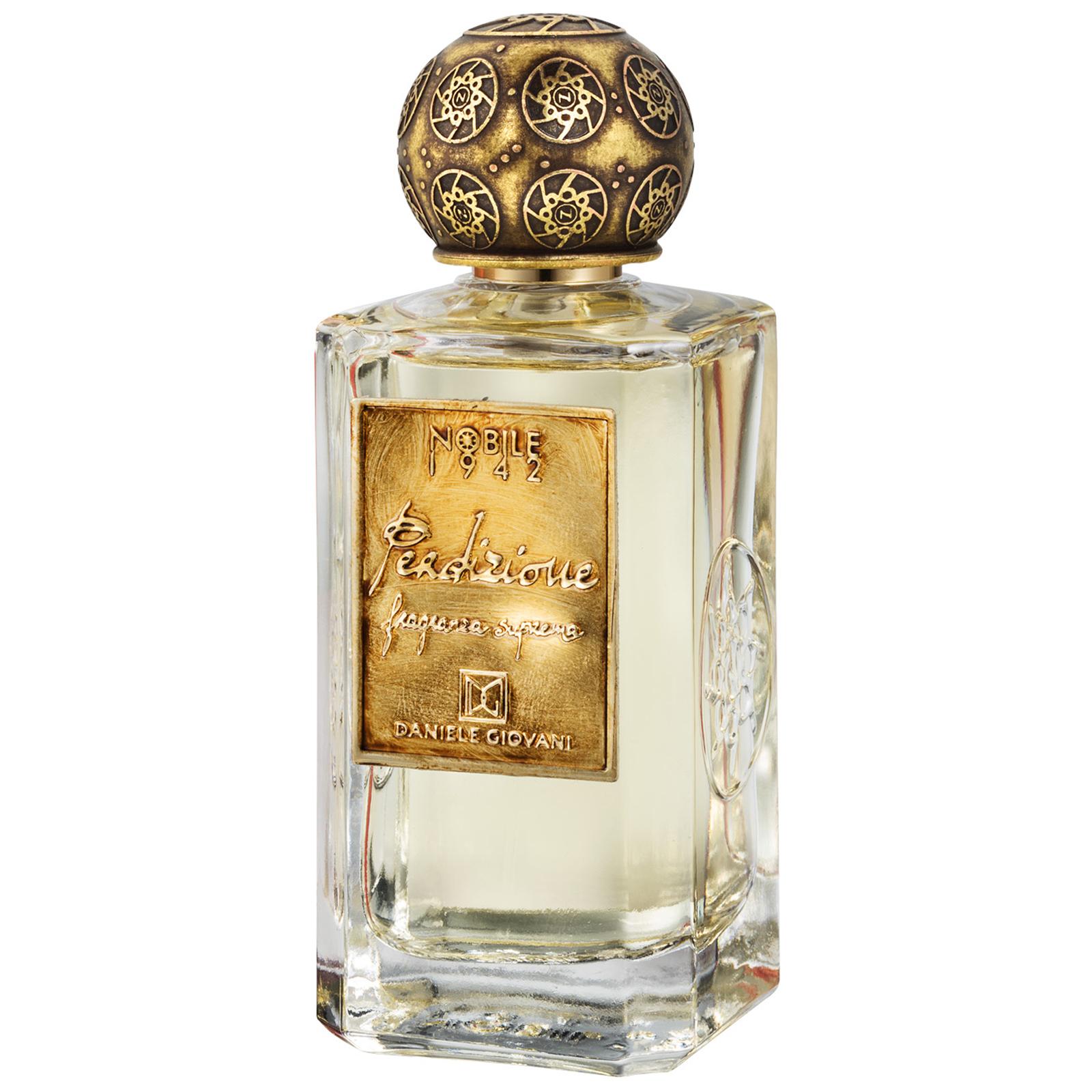 Perdizione profumo eau de parfum 75 ml