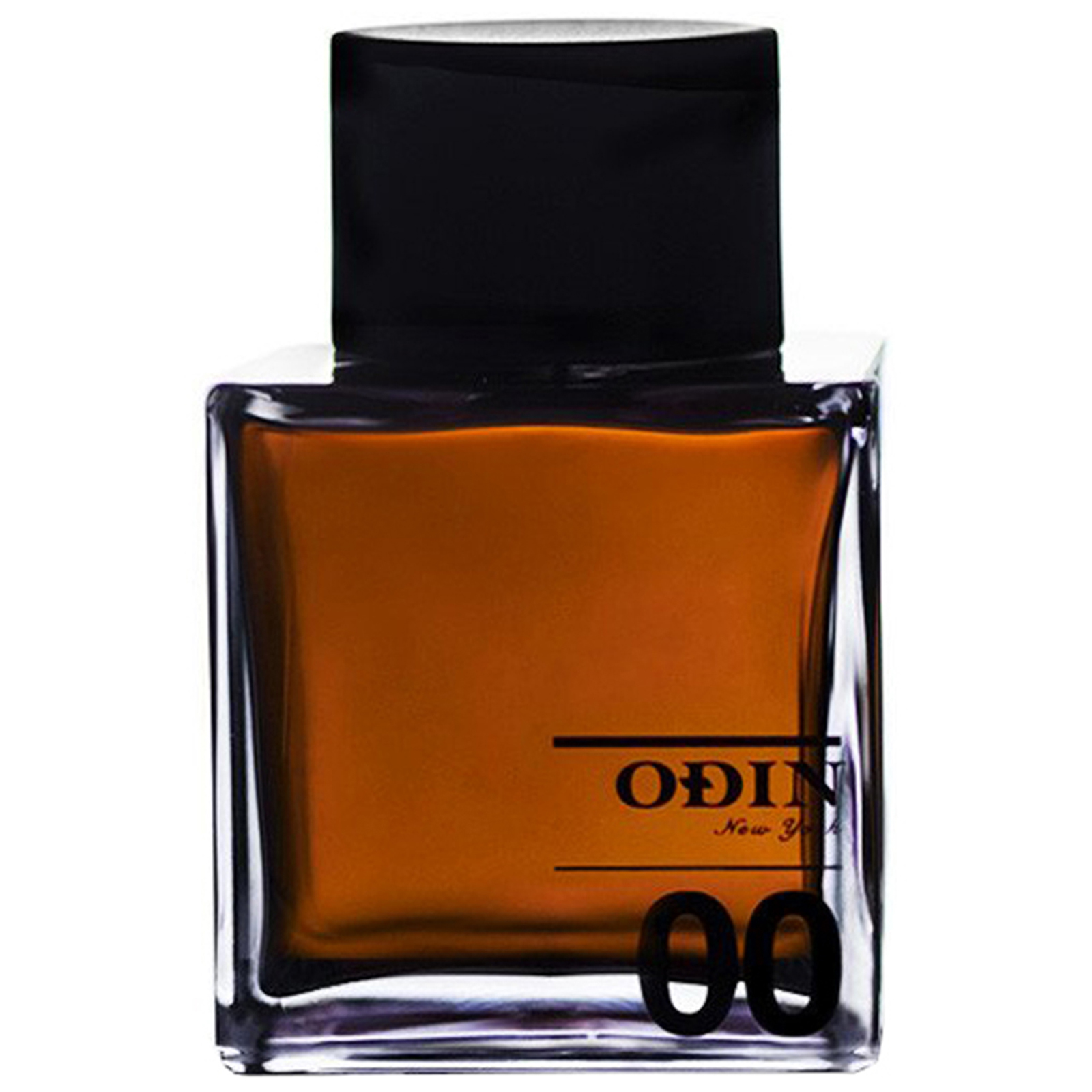 00 aurel profumo eau de parfum 100 ml