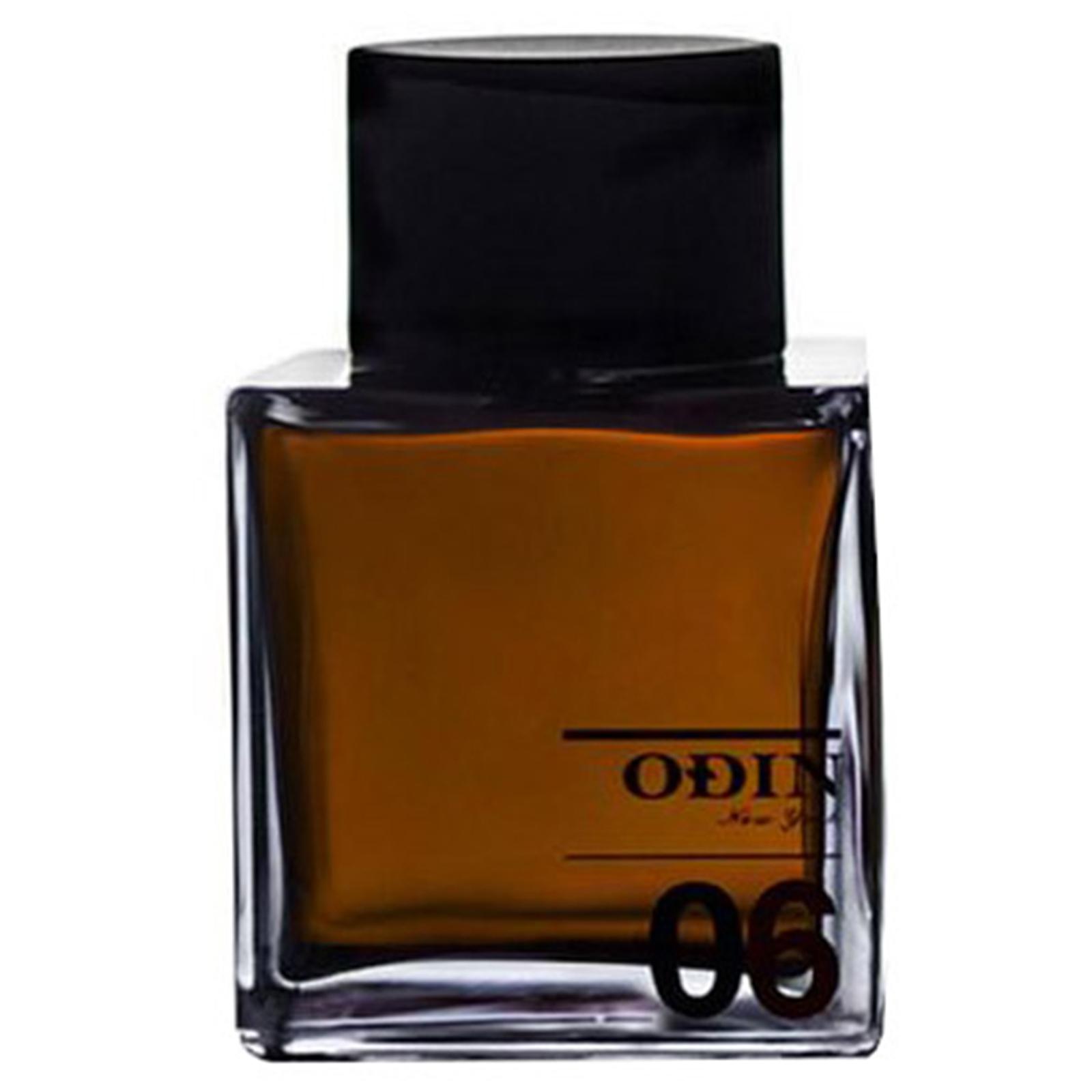 06 amanu profumo eau de parfum 100 ml
