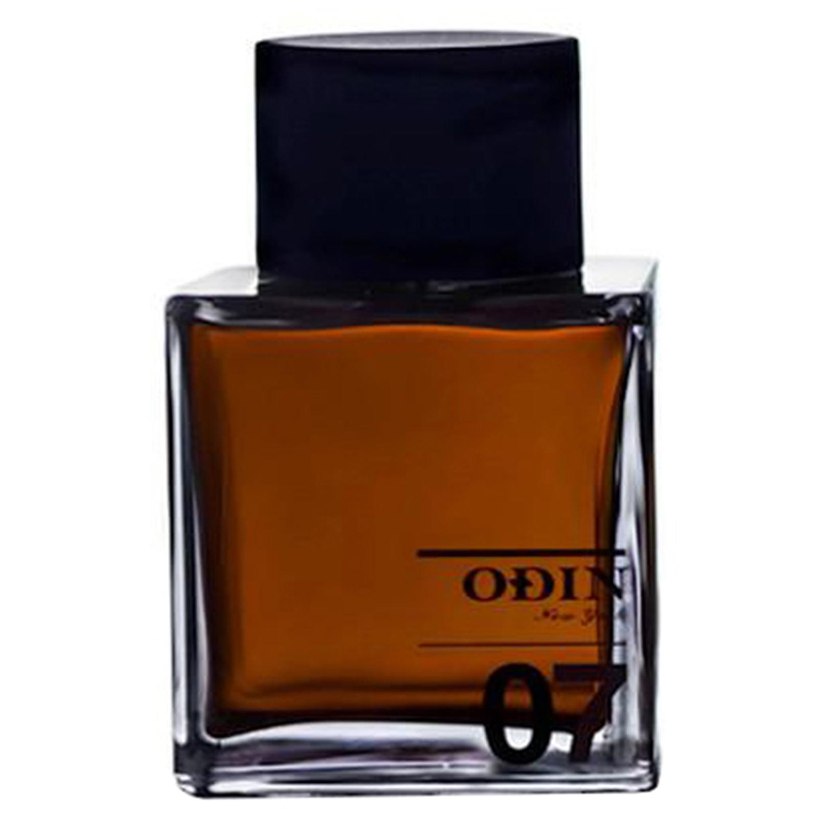 07 tanoke profumo eau de parfum 100 ml