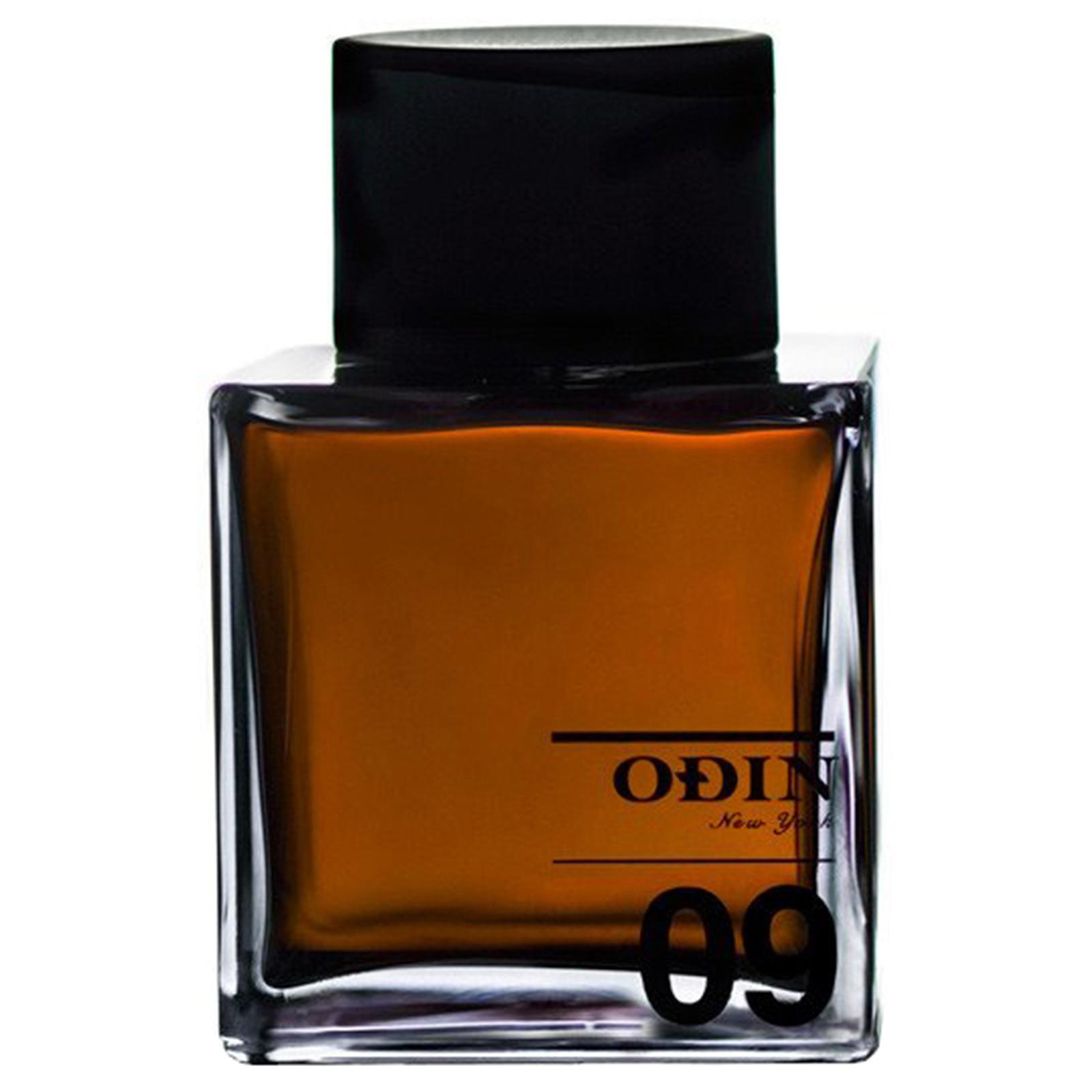 09 posala profumo eau de parfum 100 ml