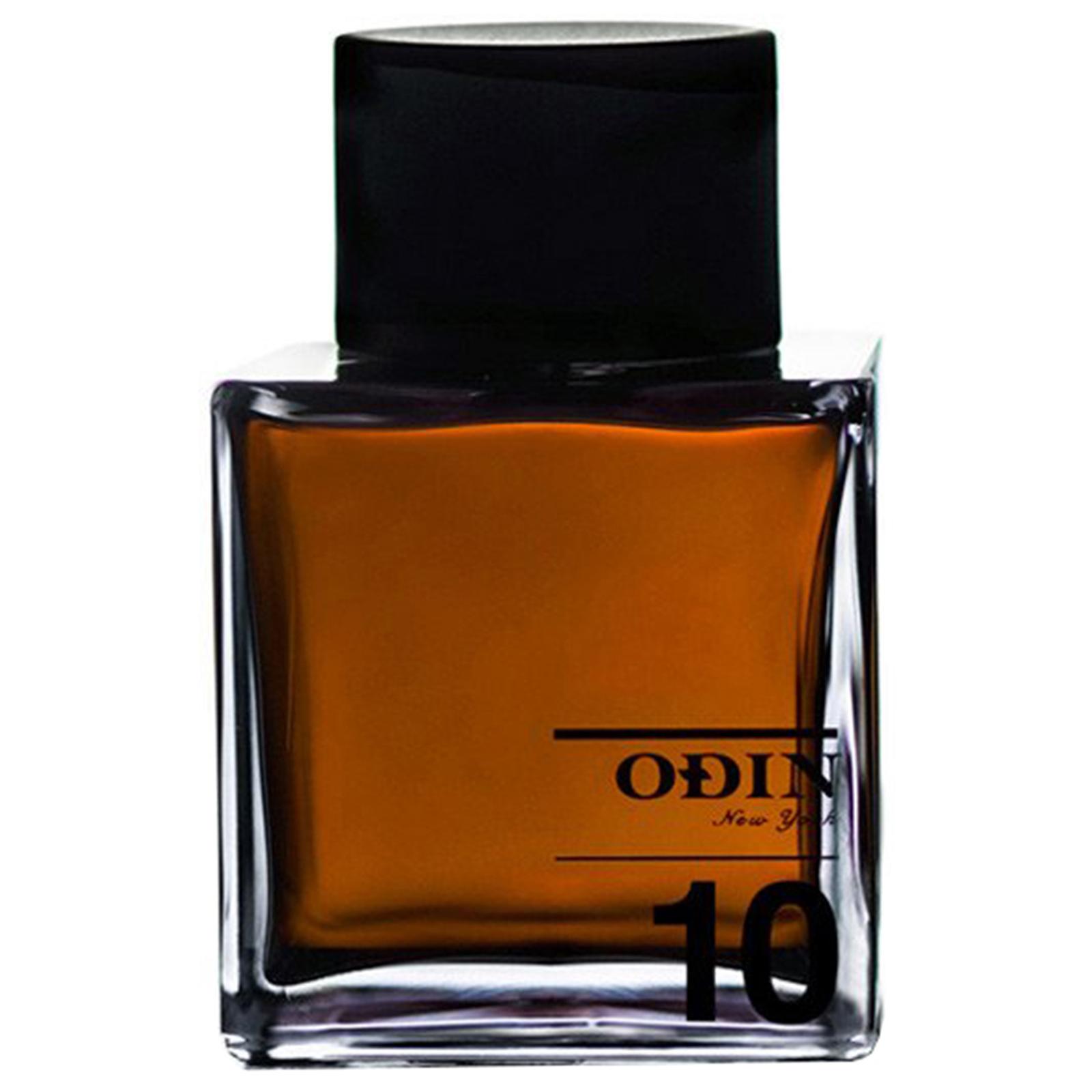 10 roam profumo eau de parfum 100 ml