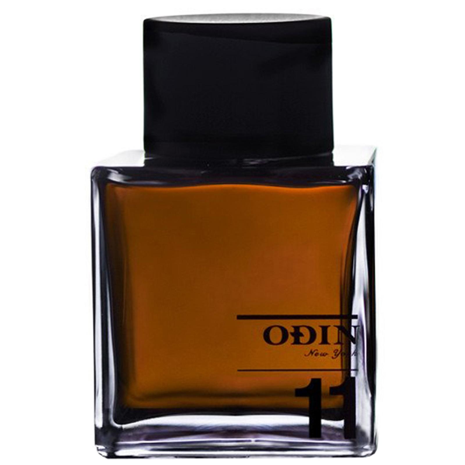 11 semma profumo eau de parfum 100 ml