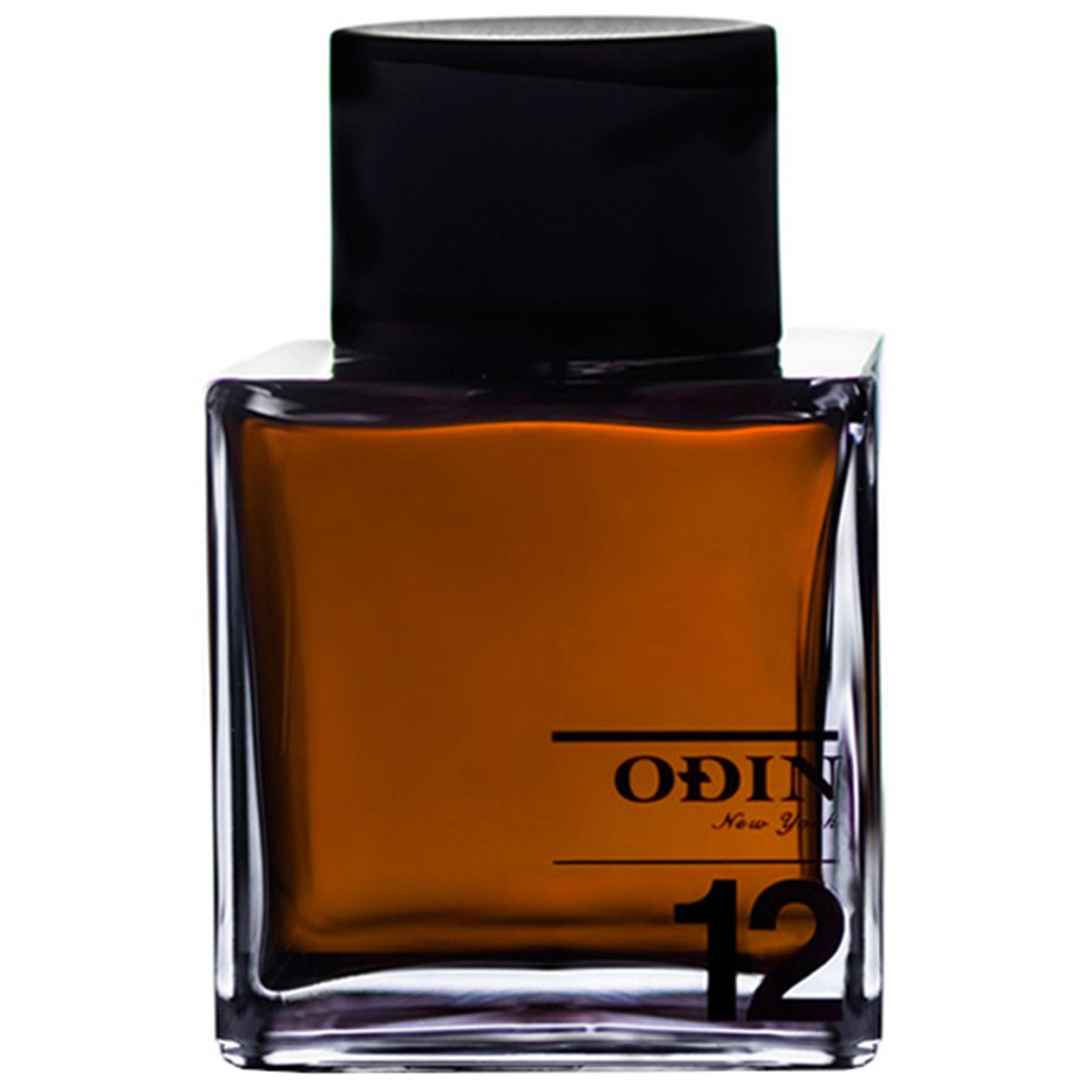 12 lacha profumo eau de parfum 100 ml