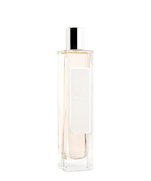 Parfum Officina Delle Essenze Musk Pure MUSK PURE bianco