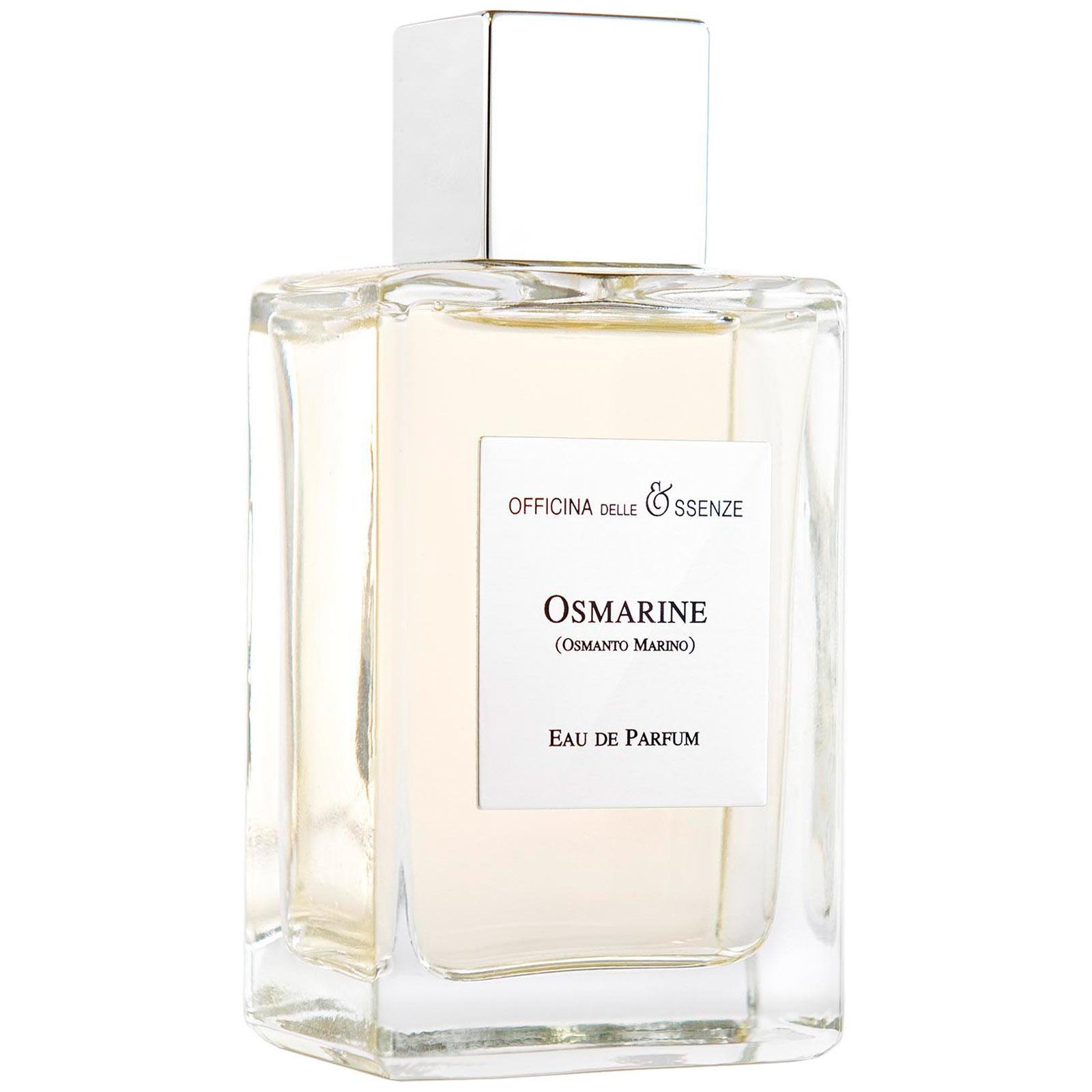Osmarine profumo eau de parfum 100 ml