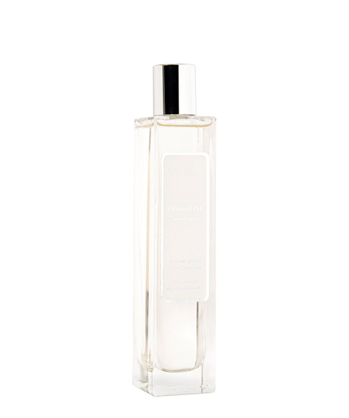 Osmarine perfume eau de cologne 100 ml secondary image