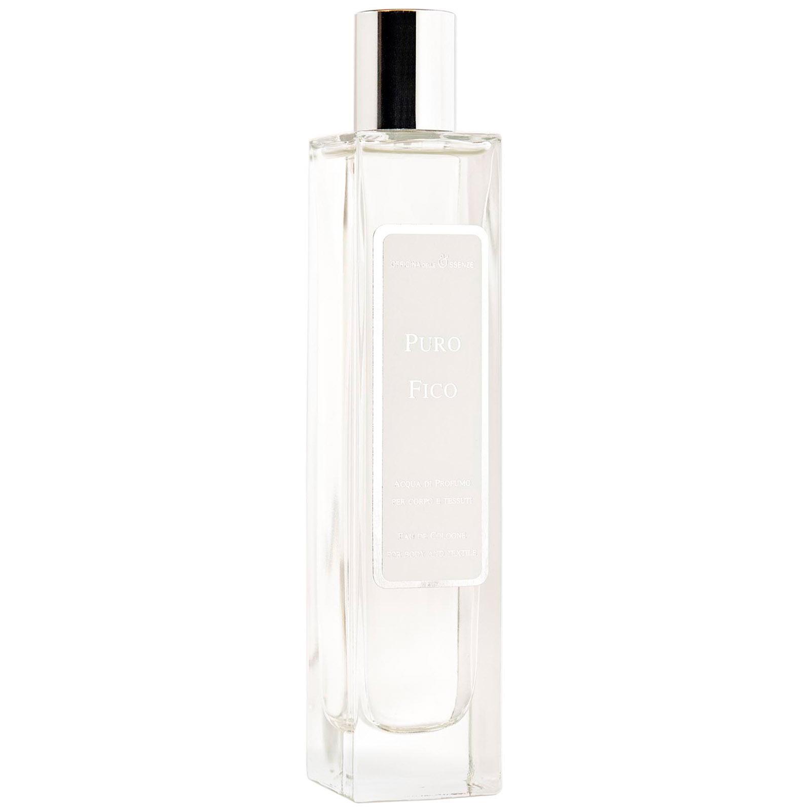 Puro fico profumo eau de cologne 100 ml