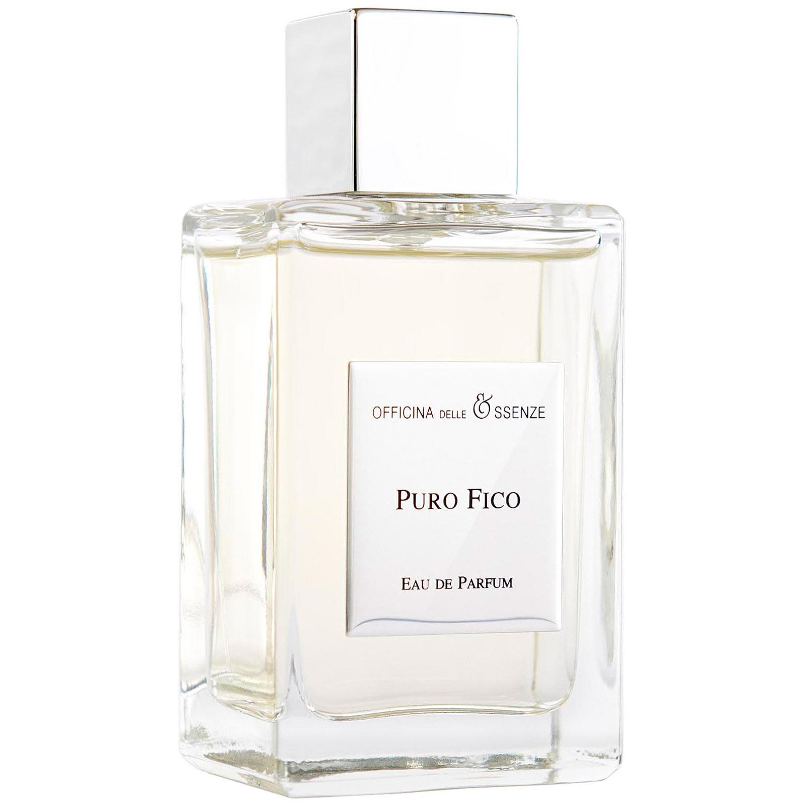 Puro fico profumo eau de parfum 100 ml