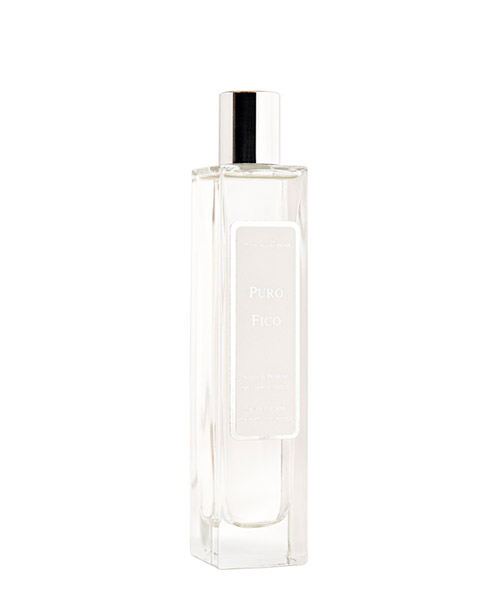 Puro fico perfume eau de cologne 100 ml secondary image