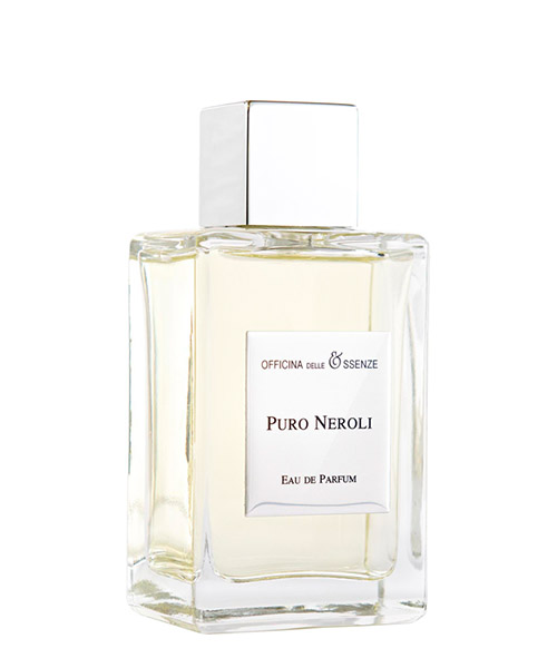 Puro blackli perfume eau de parfum 100 ml secondary image