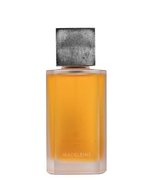 Extrait de Parfum Parfumerie Particulière Madeleine MADELEINE bianco