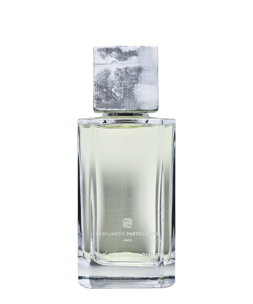 Extrait de Parfum Parfumerie Particulière The Saint Mariner THE SAINT MARINER bianco