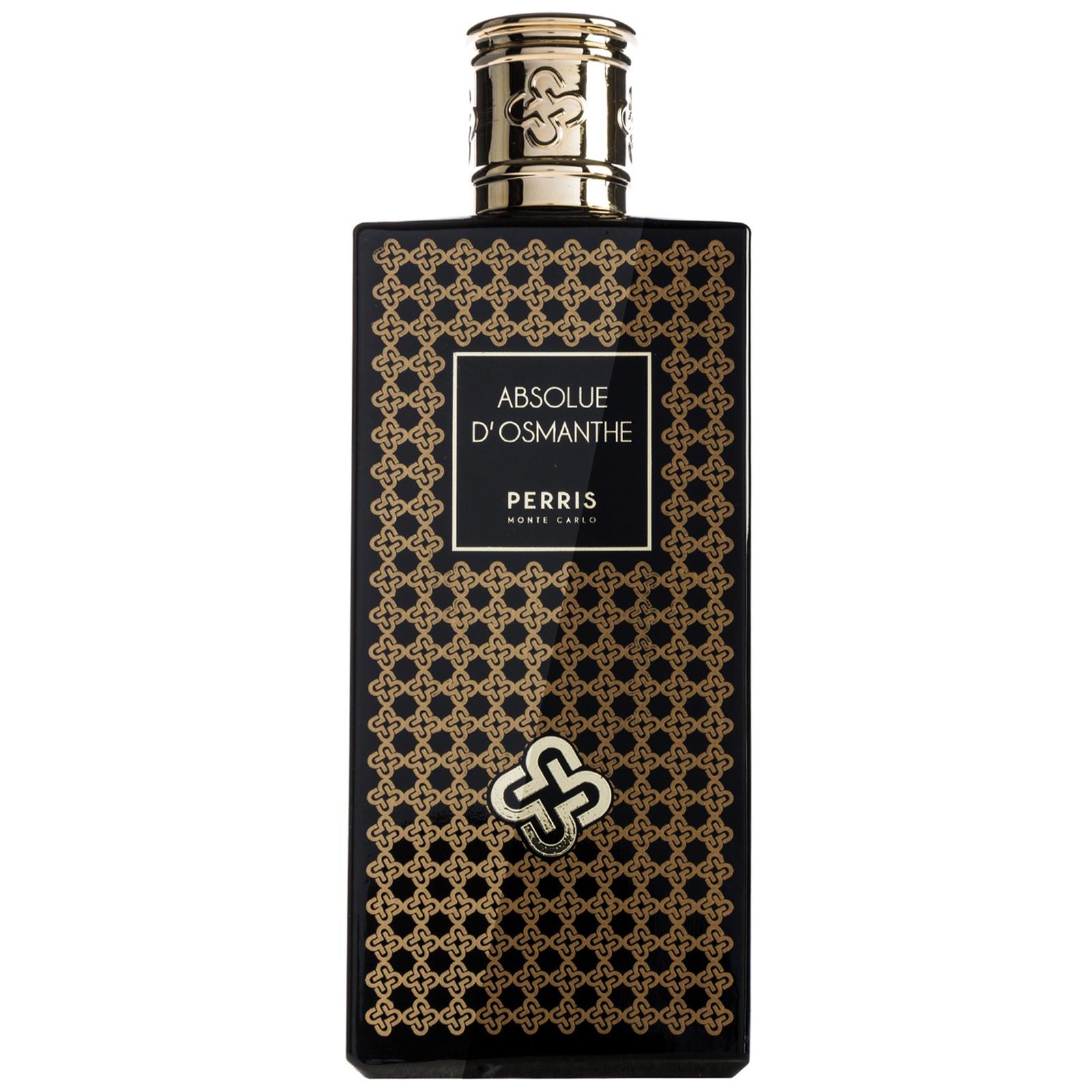 Absolue d'osmanthe profumo eau de parfum 100 ml