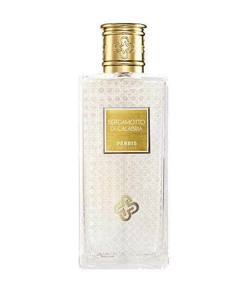 Bergamotto di calabria fragrancia eau de parfum 100 ml secondary image