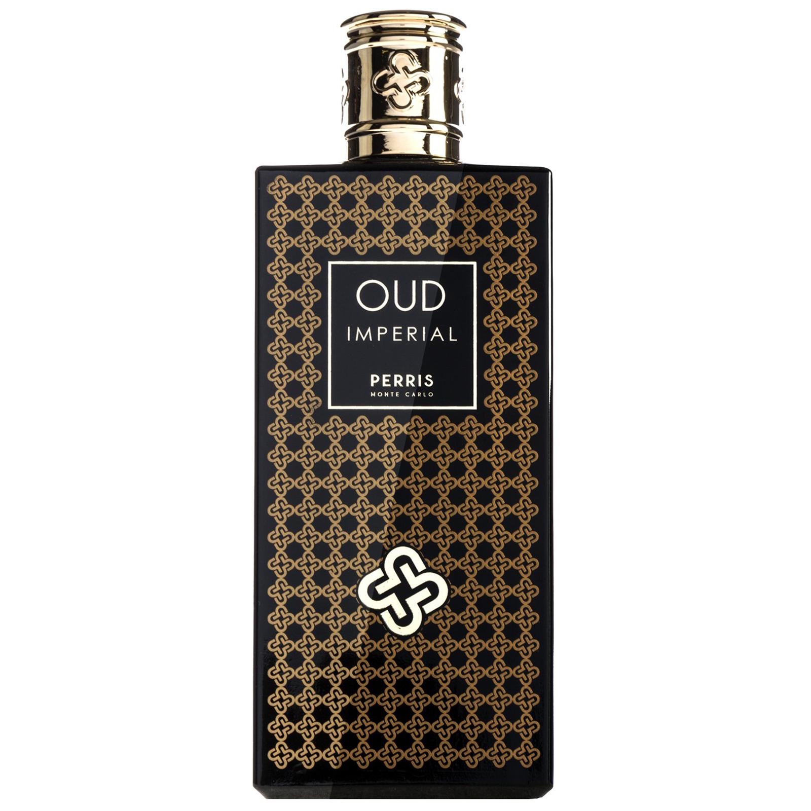 Oud imperial profumo eau de parfum 100 ml