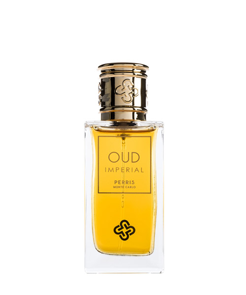 Oud imperial extrait 50 ml secondary image