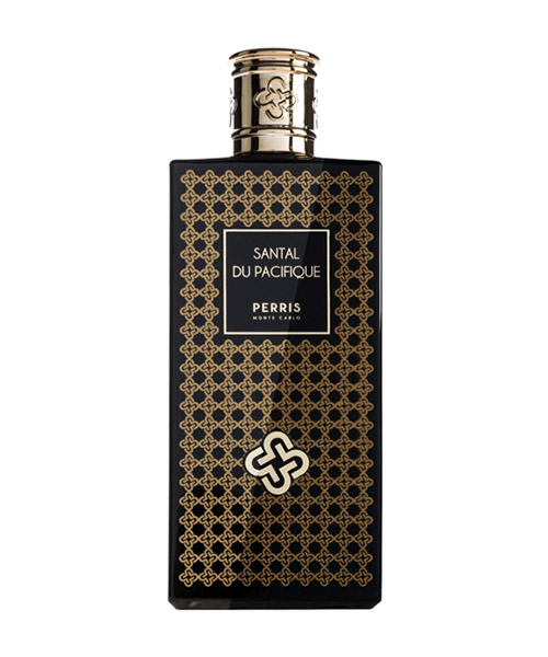 Santal du pacifique fragrancia eau de parfum 100 ml secondary image