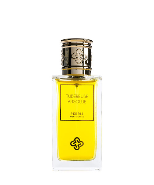 Tubéreuse absolue extrait 50 ml secondary image