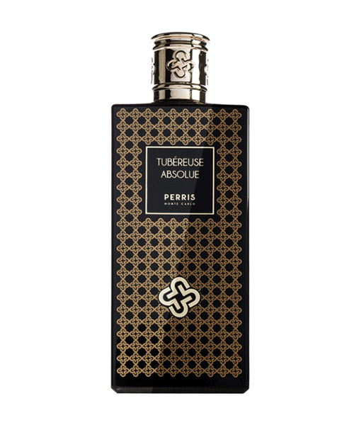 Tubéreuse absolue fragrancia eau de parfum 100 ml secondary image