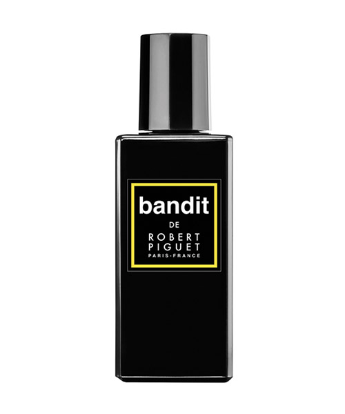 Bandit eau de parfum 100 ml secondary image