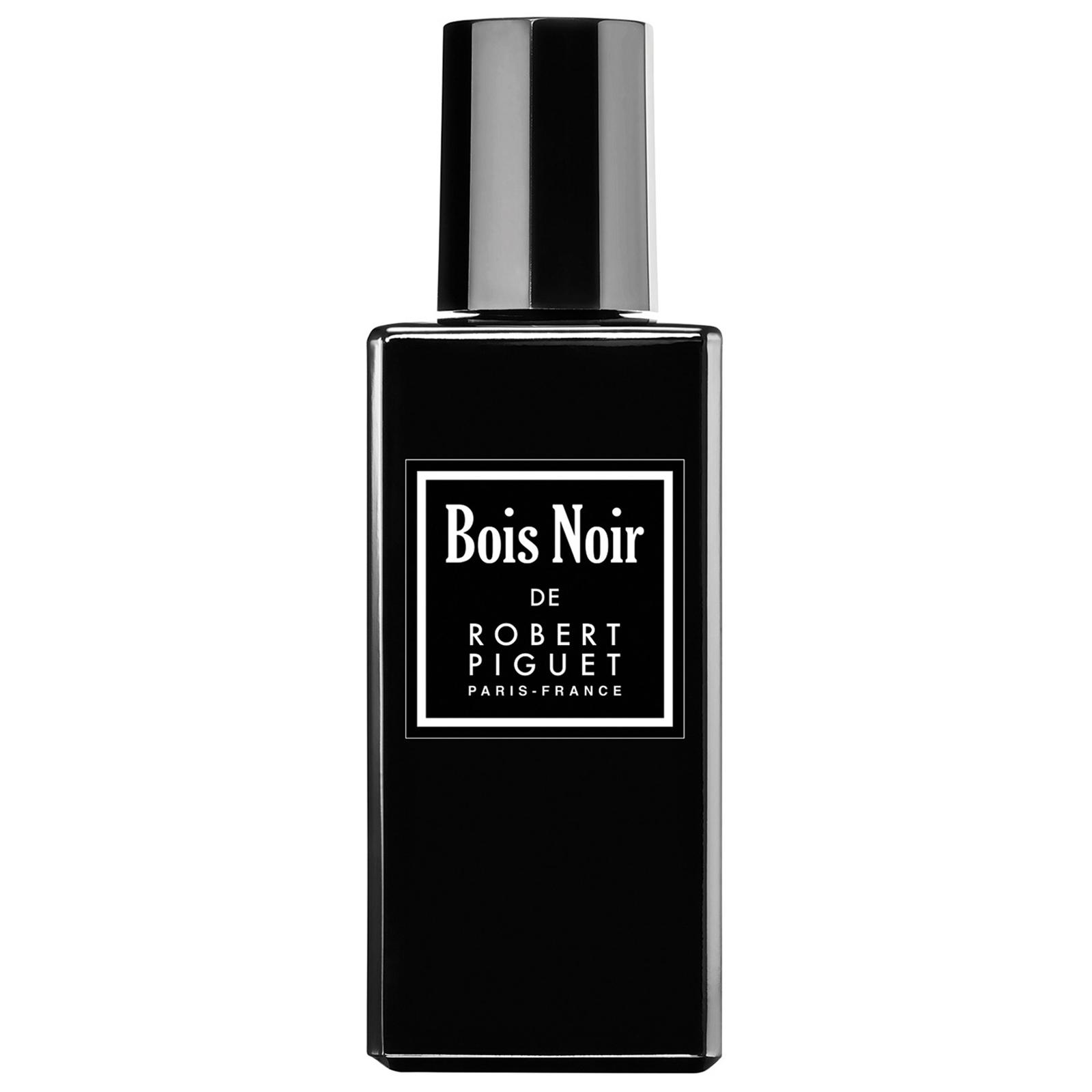 Bois noir perfume eau de parfum 100 ml