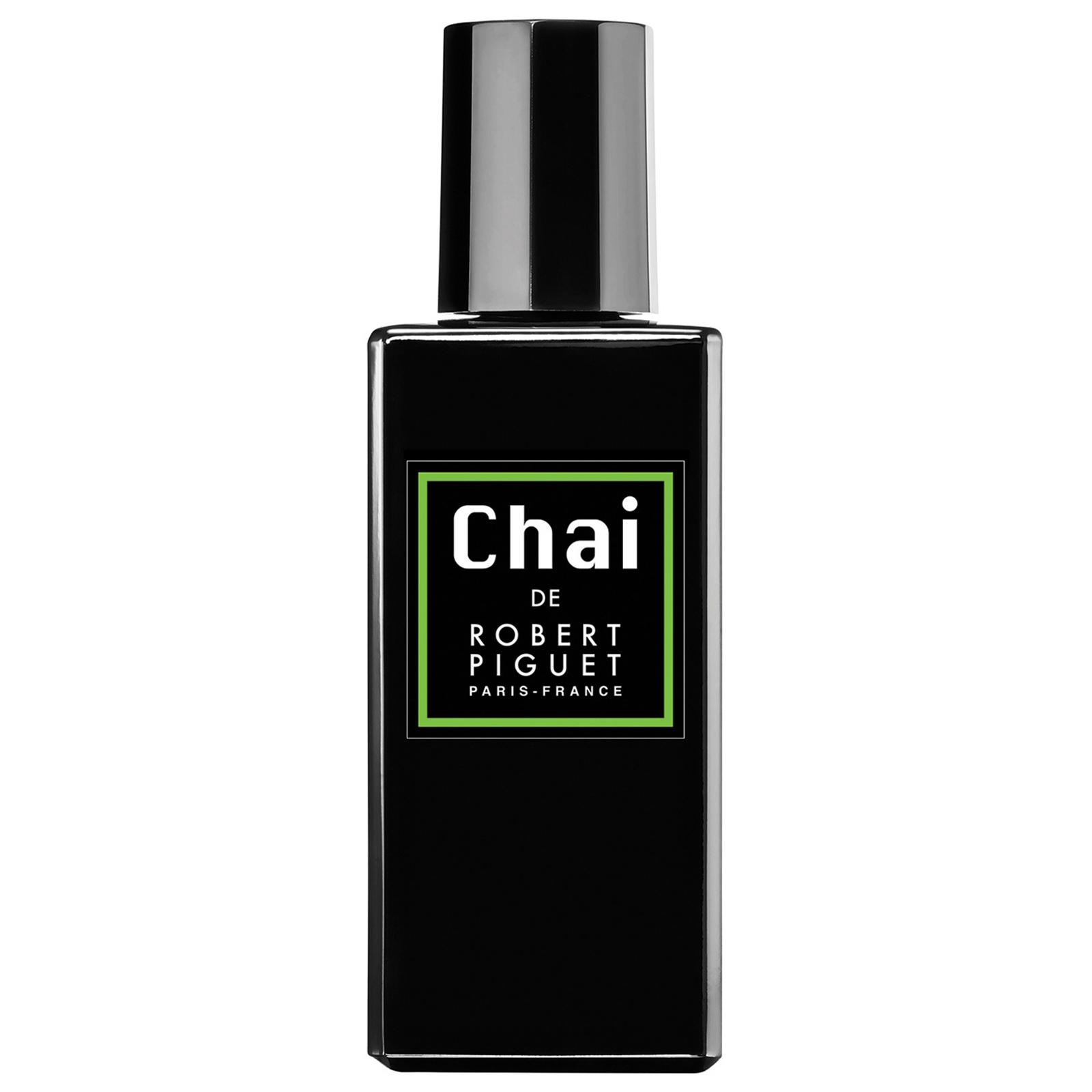 Chai perfume eau de parfum 100 ml