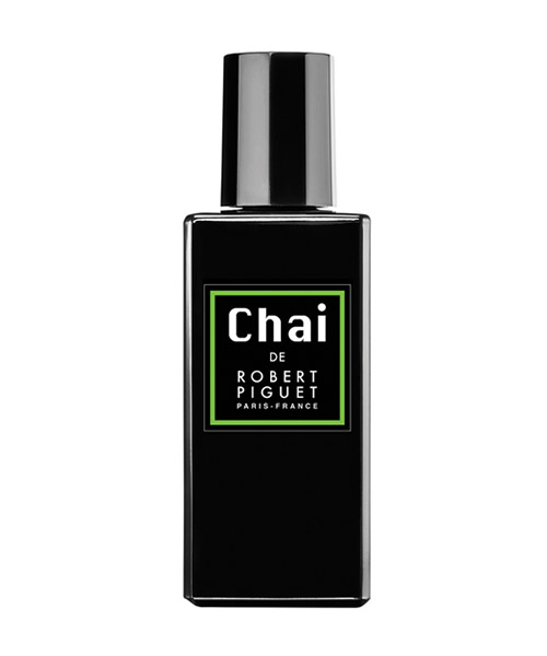 Chai eau de parfum 100 ml secondary image