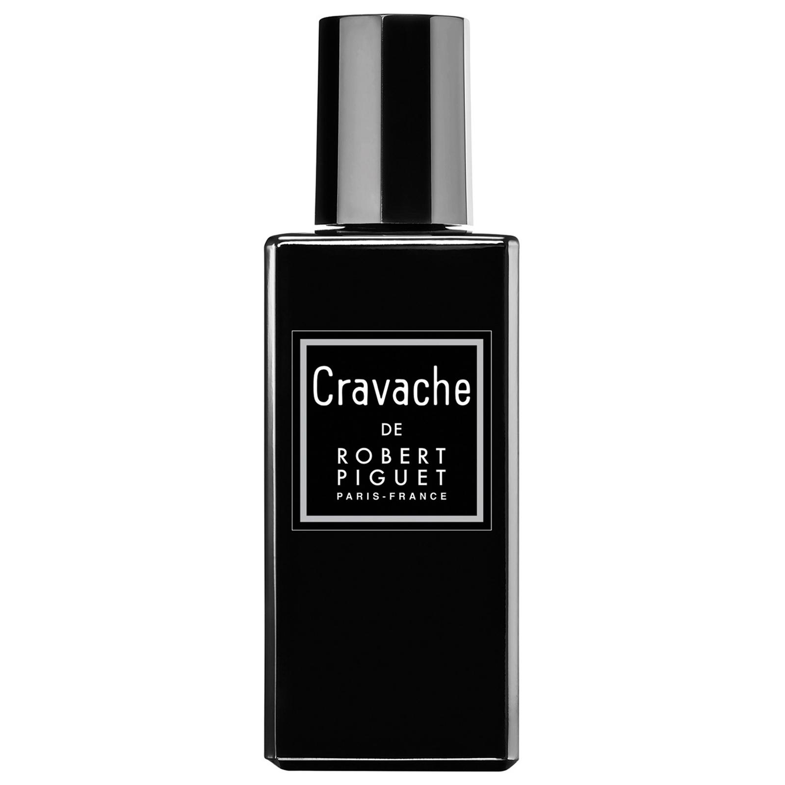 Cravache profumo eau de parfum 100 ml