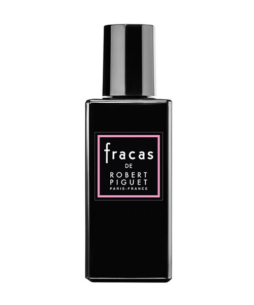 Fracas eau de parfum 100 ml secondary image
