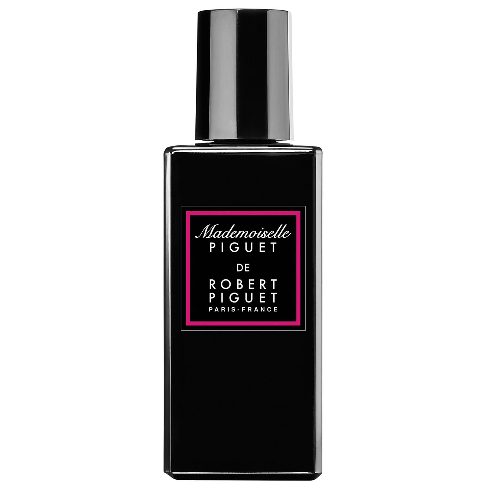 Mademoiselle piguet perfume eau de parfum 100 ml