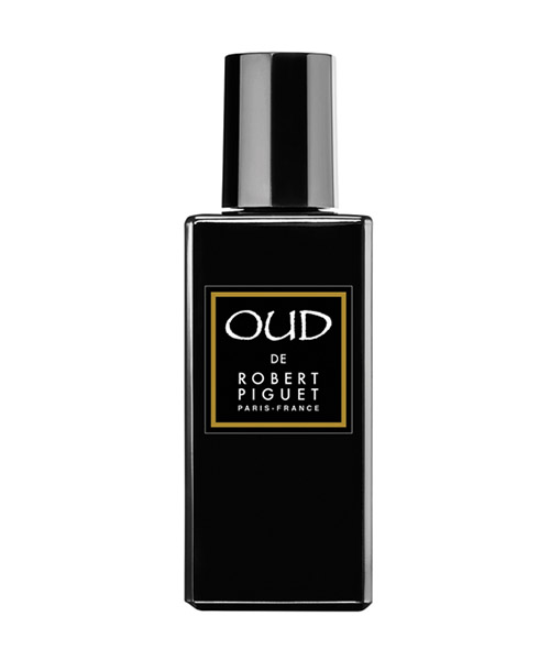 Oud fragrancia eau de parfum 100 ml secondary image