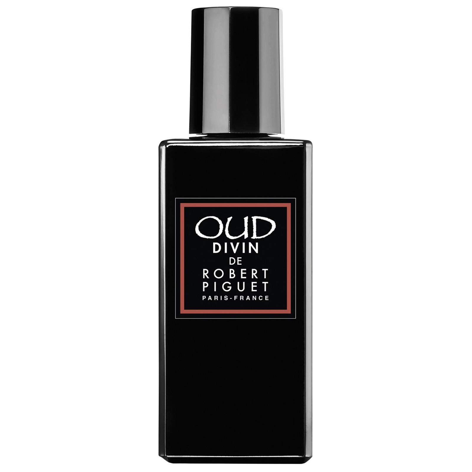 Oud divin perfume eau de parfum 100 ml