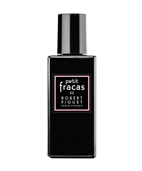 Petit fracas fragrancia eau de parfum 100 ml secondary image