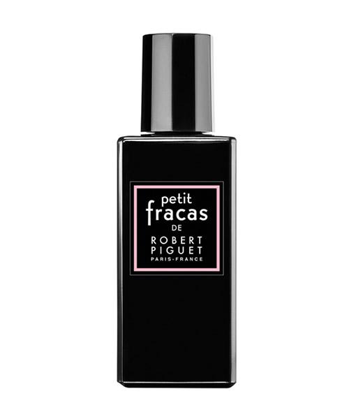 Parfum Robert Piguet PETIT FRACAS nero