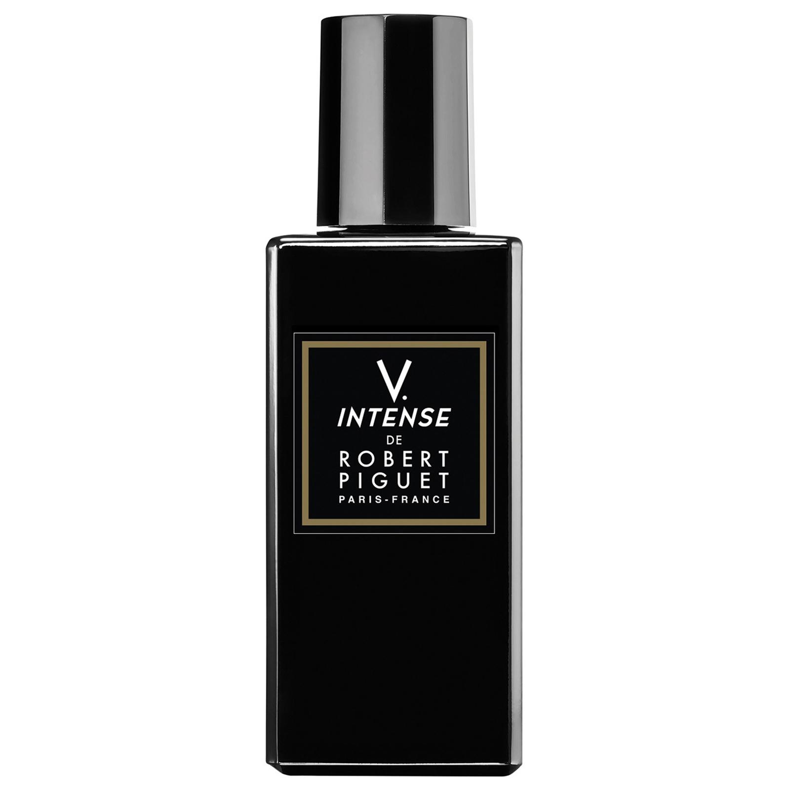 V intense parfüm eau de parfum 100 ml