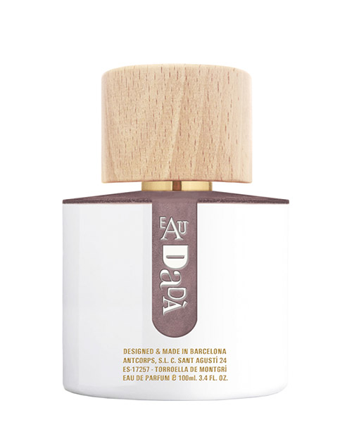 Eau dadà fragrancia eau de parfum 100 ml secondary image