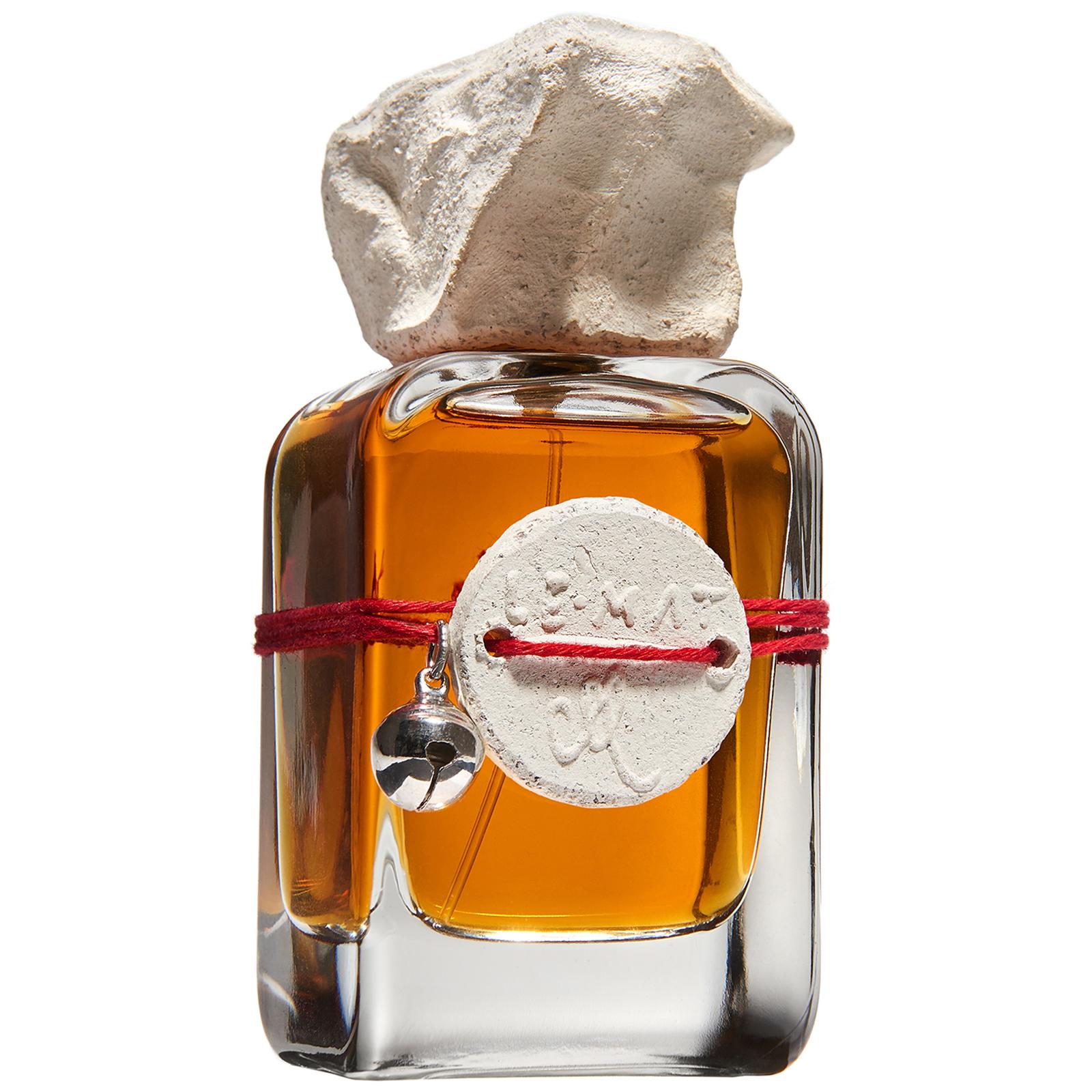 Le mat extrait de parfum 25% 100 ml
