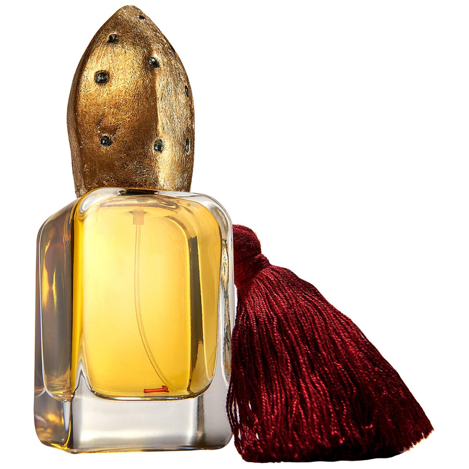 Osang extrait de parfum 30% 100 ml