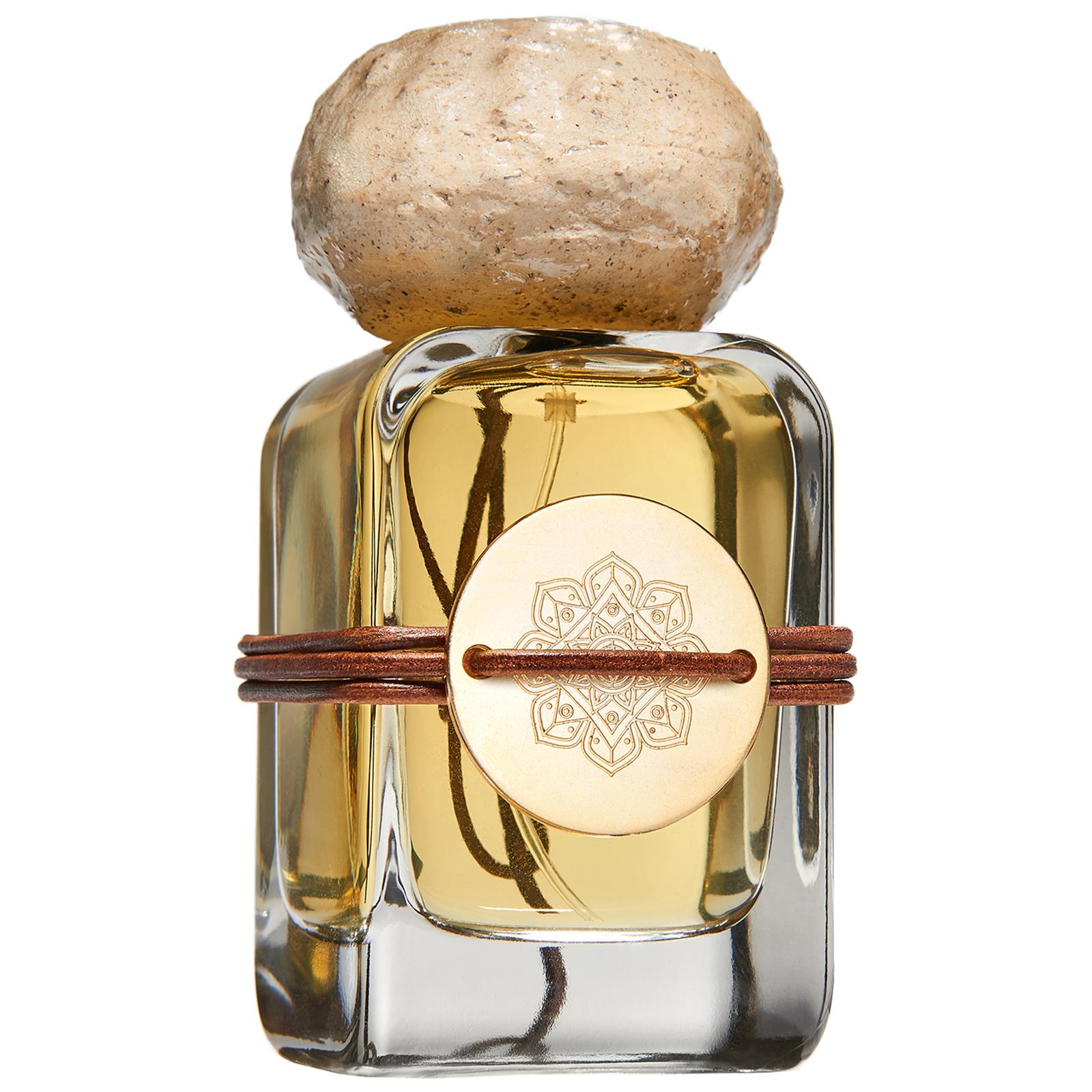 Sogno reale extrait de parfum 25% 100 ml