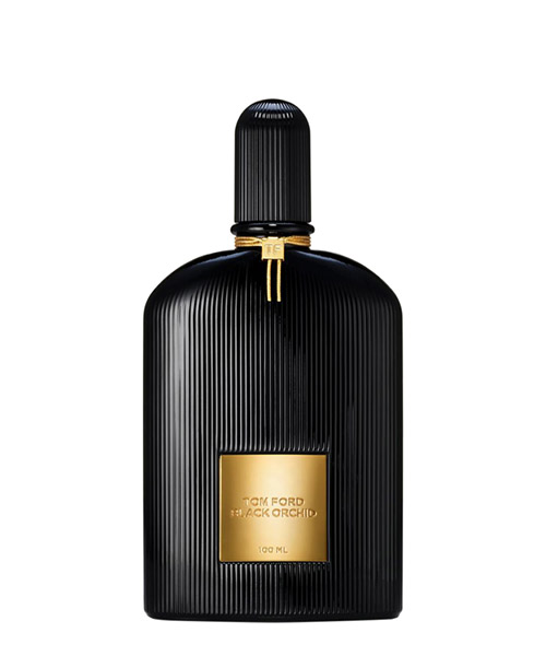 Black orchid parfüm eau de parfum 100 ml secondary image