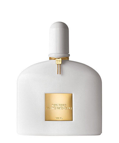 Eau de Parfum Tom Ford white patchouli t060010000 bianco