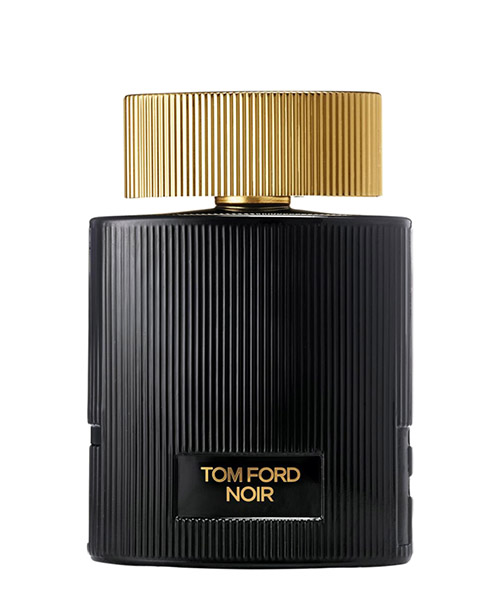 Noir for women parfüm eau de parfum 100 ml secondary image