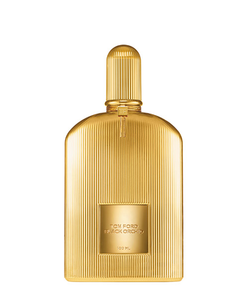 Parfum Tom Ford black orchid T90E010000 bianco