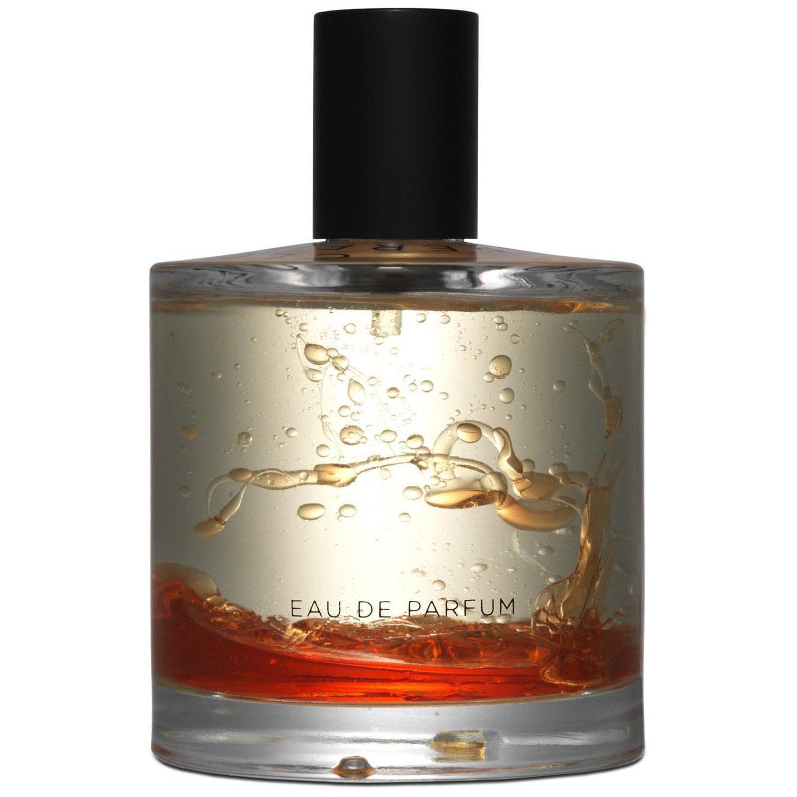 Cloud collection no.1 perfume eau de parfum 100 ml